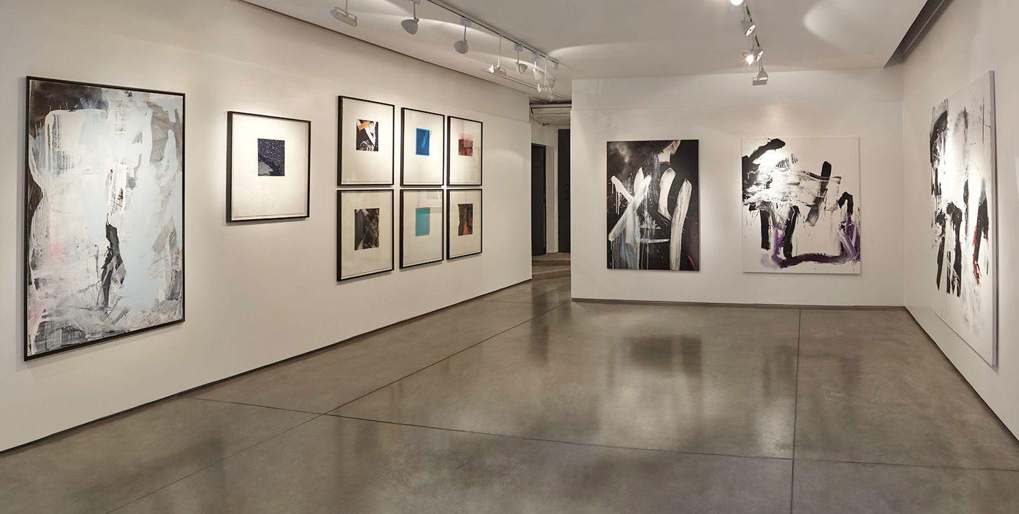 Obras-Recientes -Galeria-OTTO,-Buenos-Aires-2017-foto-1
