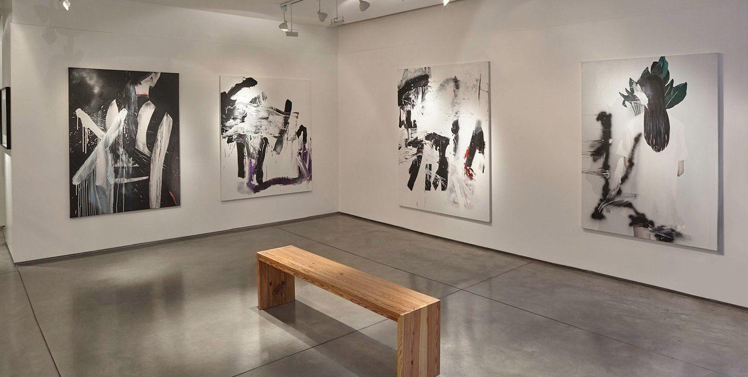 Obras-Recientes -Galeria-OTTO,-Buenos-Aires-2017-foto-2